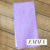 Prisma Emma table runner