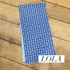 Prisma lola table runner