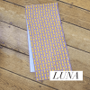 prisma luna table runner