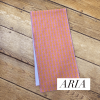 Prisma Aria table runner