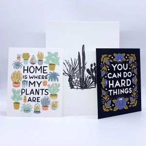 decorative art prints group