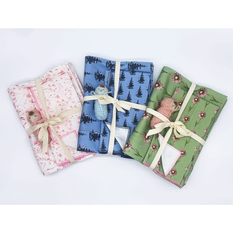baby bundles group