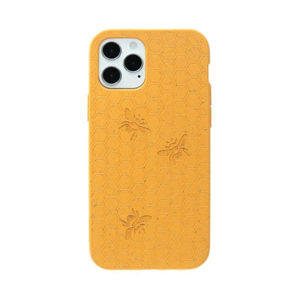 sustainable phone case