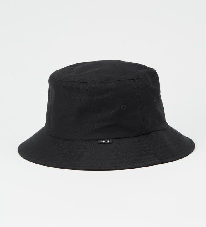 sustainable bucket hat