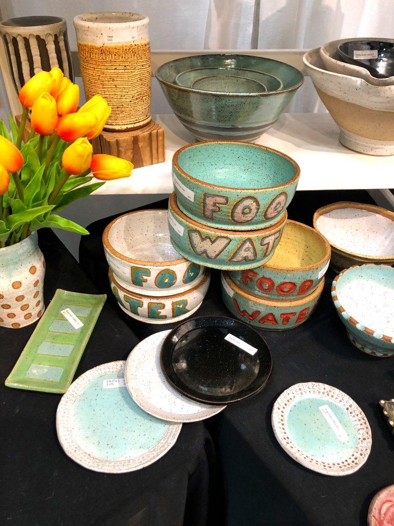bari ceramics ny now 2021